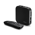 Tvbox Android MINIX NEO X5Mini