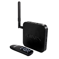 Tvbox Android MINIX NEO X7