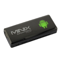 Tvbox Android MINIX NEO G4