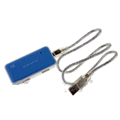HUB USB 2.0 4 port SSK-SHU008