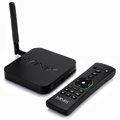 TVBox Android MINIX NEO X8-H Plus