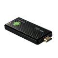USB Tivi MK809III quad core RAM 2GB