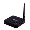 Android TV Box MBox F6
