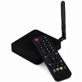 TVBox Android MBox Q8