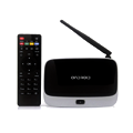 TVBox Android MBox Q7 Plus 2GB