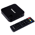 https://phukien239.vn/TVBox Android Tronsmart MXIII 2GB