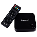 https://phukien239.vn/TVBox Android Tronsmart MXIII Plus 1GB