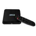 TVBox Android MBox M8S