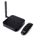 TVBox Android MINIX NEO U1