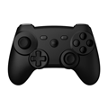 Xiaomi Gamepad tay chơi game bluetooth