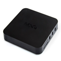 Tivi box Android MBOX MXQ